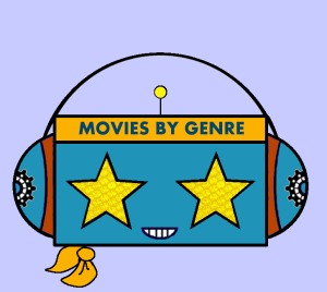 MOVIES BY GENRE