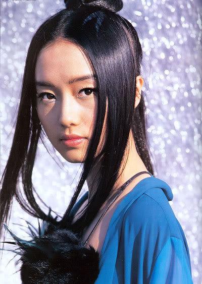 Cha Heejin  Lee-jung-hyun-7