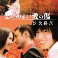 Love Scar Taiwanese Drama Review
