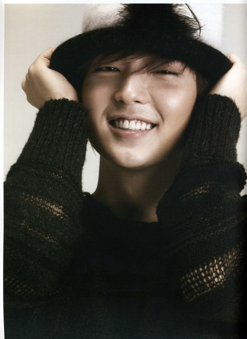 Hair Style Ki Photo : Lee Jun Ki Hairstyle Lee joon ki
