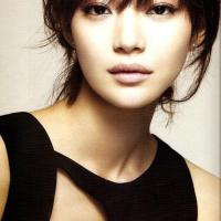 Queenka of March: Shin Min Ah