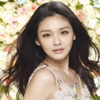 Queenka of June: Barbie Hsu