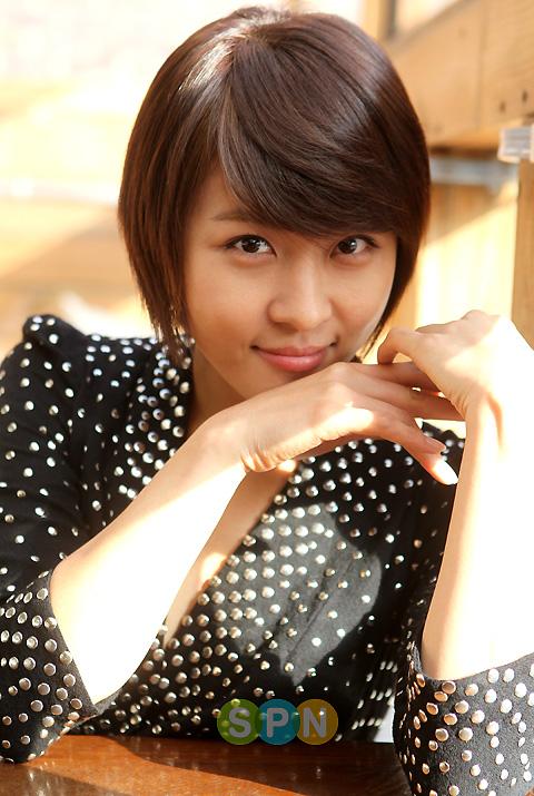 Queenka Of September Ha Ji Won Dramas Whoo