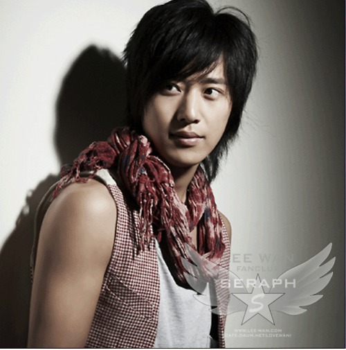 lee wan - photo #6
