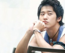 lee wan cute