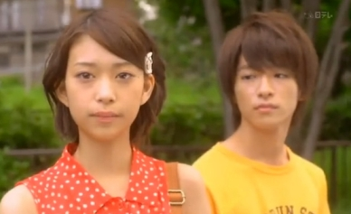 sprout jdrama (40)