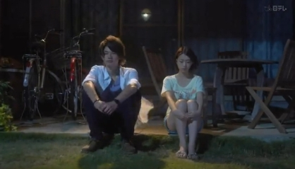 Sprout jdrama (58)