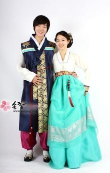 bichi-couple3