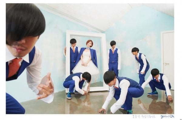 eunhyuk and iu dating evidence eliminator