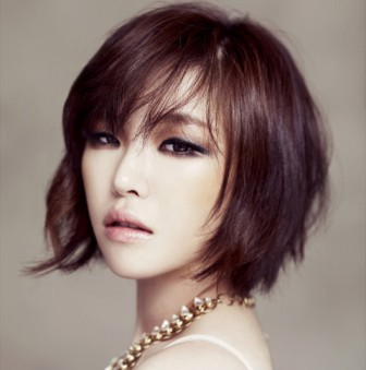 gain ga-in BEG (25)