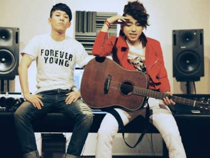 zico and kyung