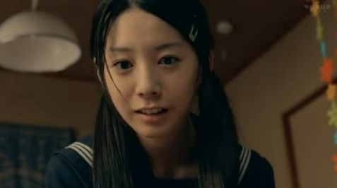 hitori shizuka japanese drama 2