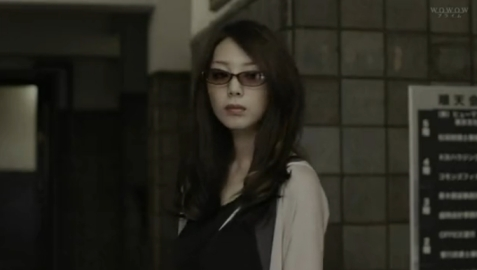 hitori shizuka japanese drama 3