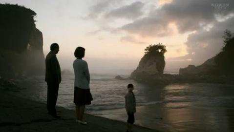 hitori shizuka japanese drama 4