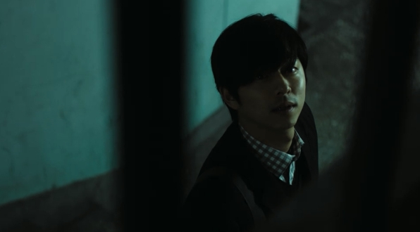 silenced the crucible korean film movie 2