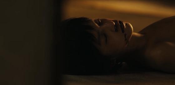silenced the crucible korean film movie 4