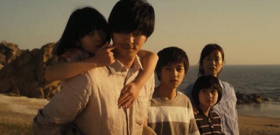 silenced the crucible korean film movie 5