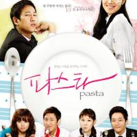 Pasta Korean Drama Review