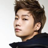 hyosuk
