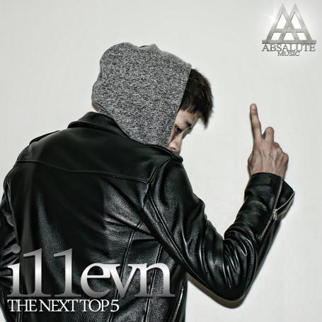 i11evn next top 5 download