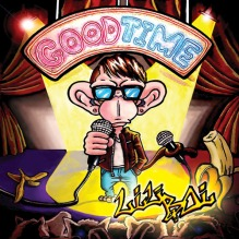 lil boi good time download
