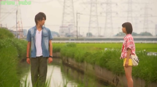 sprout jdrama 9