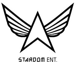 stardom entertainment block b mr.lee suicide