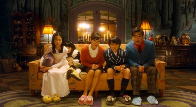 hansel and gretel korean movie 3