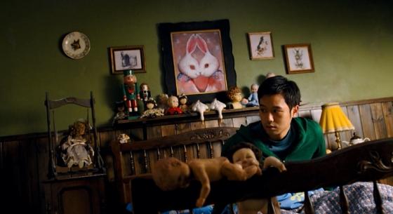 hansel and gretel korean movie 4