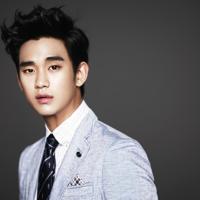 Kim Soo Hyun's Plastic Surgery Rumors