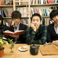 K-Indie Band SORAN Asks Where Fans Live
