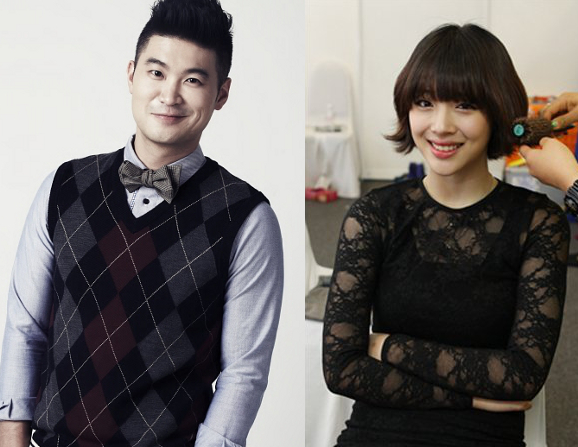sulli is dating dynamic duos choiza korean