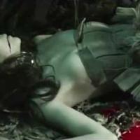 Dark/Disturbing Korean Music Videos