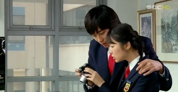 Watch taiwan drama 2012 online : Limitless 2015 episodes