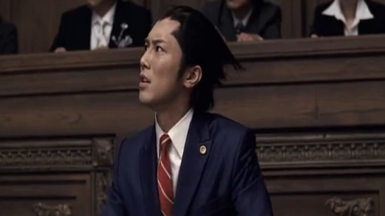 ace attorney movie 3